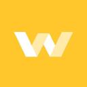 Gha logo icon
