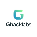 Ghacklabs logo icon