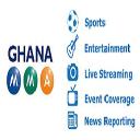 Ghanamma logo icon