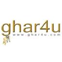 ghar4u.com logo