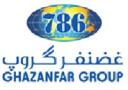Ghazanfar Group logo icon