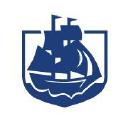 Grays Harbor College logo icon