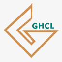 Ghcl Limited logo icon