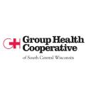 Medicare Select logo icon