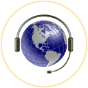 Global Help Desk Services on Elioplus
