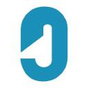 Ghella logo icon