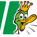 Ghi logo icon