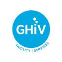 GHIV - Grupo Higiene Industrial de Vanguardia logo