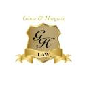 Gadsby Hannah LLP logo