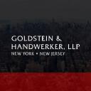 Goldstein & Handwerker, Llp logo icon