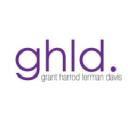 Ghld logo icon