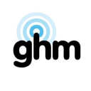 GHM Communications on Elioplus