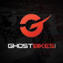 Read GhostBikes.com Reviews