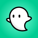Ghost Inspector logo icon