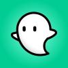 ghostinspector.com