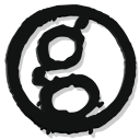 ghOst Productions, Inc logo
