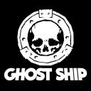 Ghost Ship Games logo icon