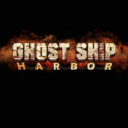 Ghost Ship Harbor logo icon