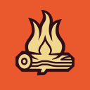 Ghost Story Games logo icon