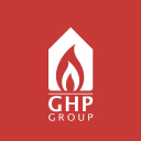 Ghp Group Inc logo icon