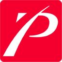 Gh Phipps logo icon