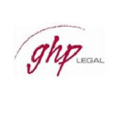 Ghp Legal logo icon