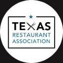 Greater Houston Restaurant Association logo icon