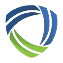 Global Hr Research logo icon