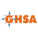 Ghsa logo icon