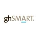 Gh Smart logo icon