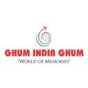 Ghum India Ghum logo