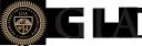 Gia logo icon