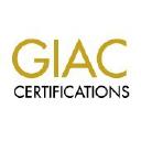 Giac logo icon
