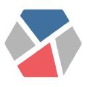 Giact™ logo icon