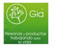 Gia Live logo