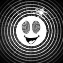 Giant Bomb logo icon