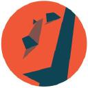 Giant Media logo icon