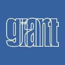 Giant Precision > Home logo icon