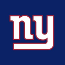 Giants logo icon