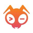 Giant Swarm logo icon