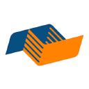 Giaohangnhanh logo icon
