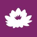 Quadratmeter Grosse Roof Lounge logo icon
