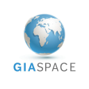 GIASPACE on Elioplus
