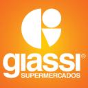 Giassi logo icon