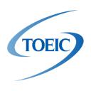 Gia Sư Toeic logo icon