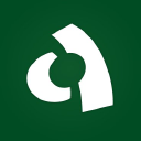 Giatec Scientific Inc logo icon