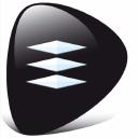 Gibb logo icon