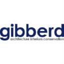 Gibberd logo icon