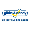 Gibbs & Dandy logo icon