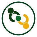 Gibbs Hybrid logo icon